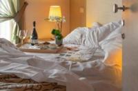 Hotel Rovere Image