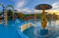 Hotel Fazenda Cambará Image