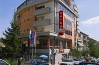 Hotel Akvaya Image