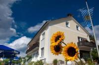 Landgasthof Am Sonnenhang Image