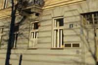 Apartamenty Pod Wawelem Image