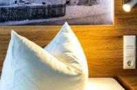 Hotel zum Engel Image