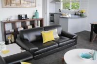 Acorns Wellington Apartment Image