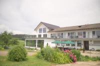 Hotel-Landgasthof Brachfeld Image