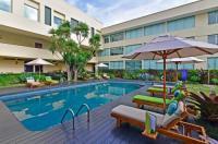 Auténtico Hotel Image