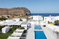 Hotel Spa Calagrande Cabo de Gata Image