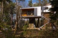 Baumhaus Lodge Schrems Image