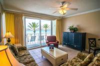 Boardwalk Beach Resort Condominium Image