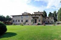 Villa Medicea Lo Sprocco Image