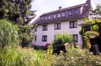 Hotel Zur Flora Image
