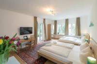 guenstigschlafen24 - die günstige Alternative zum Hotel Image