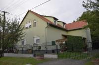 Csiki Vendégház Image