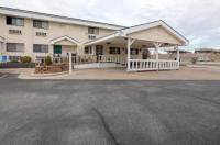 American Inn Ozark Image