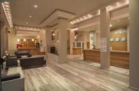 Hotel Eskada Beach - All Inclusive Image