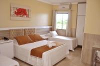 Faixa Hotel Image