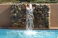 Hotel de Naturaleza Rodalquilar & Spa Cabo de Gata Image
