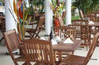 Hotel Campestre Cerro Dorado Image