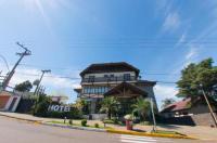 Hotel di Fratelli Image