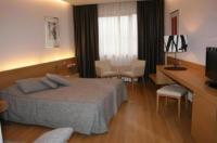 Hotel Internazionale Image