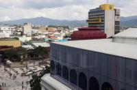 Nuevo Maragato Hotel & Hostel Image