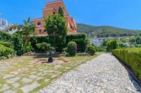 Hotel Rural Sierra Tejeda Image