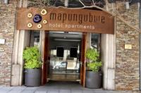 Faircity Mapungubwe Hotel Apartments Image