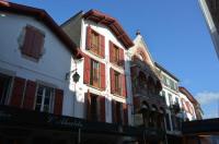 Hôtel Txoko Image