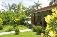 Las Islas Lodge Image