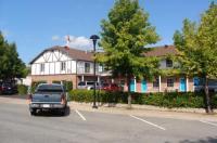 Leisure Inn Image