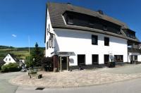 Gasthof Sauerwald Image