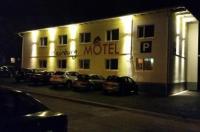 FairSleep Motel Hainburg Image