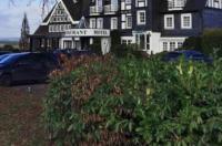 Hotel Albus Image
