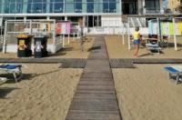 Hotel Globus Image