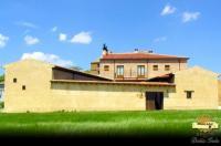 Rincón de Doña Inés Image