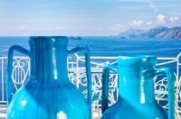 Hotel Smeraldo Image
