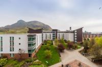 Pollock Halls - Edinburgh First - Campus Accommodation Image