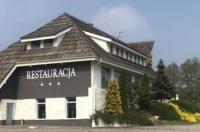 Hotel Podjadek Image