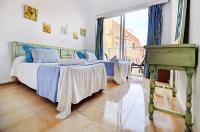 Hotel Salpi Image