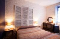 Hotel Saint Melaine Image