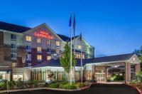 Hilton Garden Inn Eugene/Springfield Image