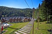 Wierchomla Ski & Spa Resort Image