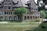Hotel Rabenstein Image