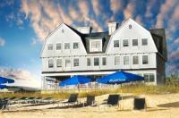 Elizabeth Pointe Lodge Image