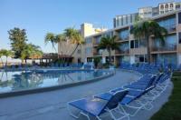 Dolphin Beach Resort Image