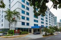 Doubletree By Hilton Panama City Image