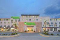 Wyndham Garden Hotel Irapuato Image