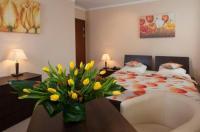 Hotel Mieszko Image