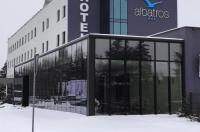 Hotel Albatros Image