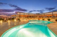 Hotel Dann Carlton Bucaramanga Image