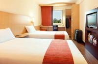 Ibis Hotel Changshu Image